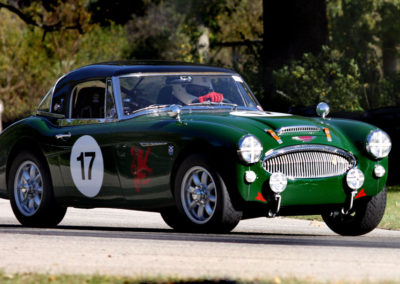 1966-austin-healey-3000-race-car-18