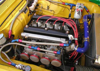 1969-alfa-romeo-gtv-race-car-j-10