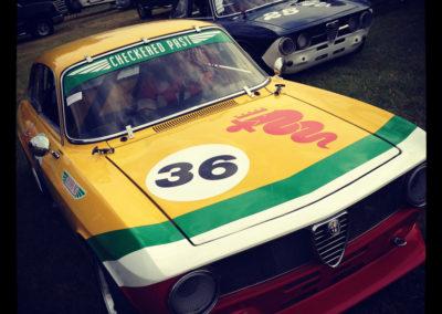 1969-alfa-romeo-gtv-race-car-j-12