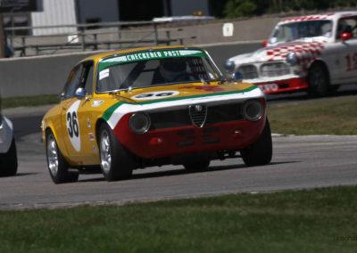 1969-alfa-romeo-gtv-race-car-j-2