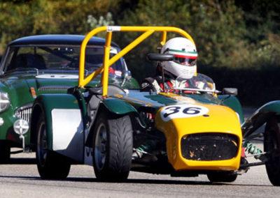 20151011-mc-race-700w