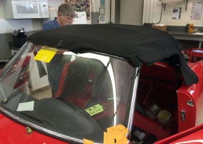 customautoupholstery