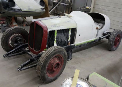 1937-Ford-Indy-Racer-25