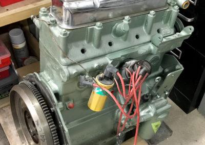 1955-Austin-Healey-4-sk6
