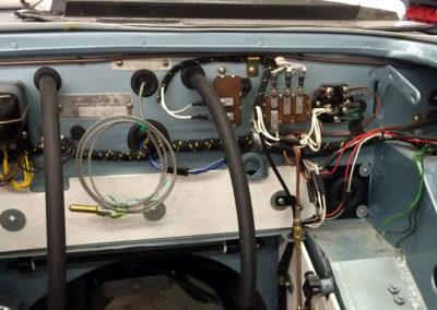1962-austin-healey-3000-bt-7-gk-15