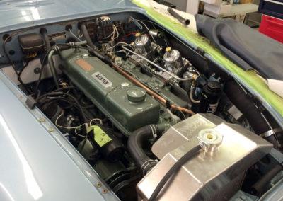 1962-austin-healey-3000-bt-7-gk-21