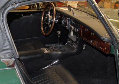 1965-Austin-Healey-3000-JS-BJ8-19
