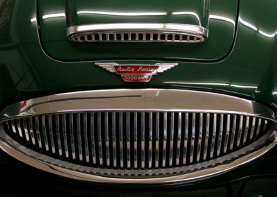 1965-Austin-Healey-3000-JS-BJ8-20