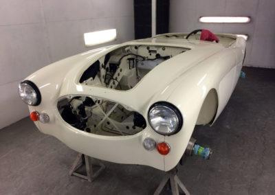 1967-austin-healey-3000-bj8-jbj8-8