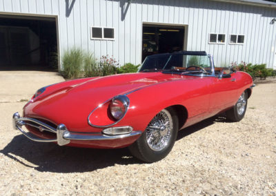 1968series1-5-jaguaretype-do-e-2