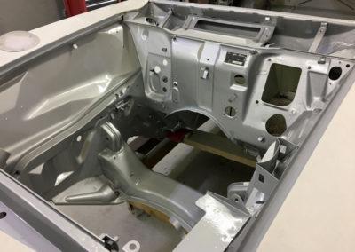 1973-Alfa-Romeo-GTV-LP-38