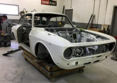 1973-Alfa-Romeo-GTV-LP-39