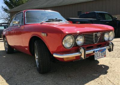 1973-alfa-romeo-gtv-lp-4