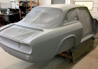 1973-Alfa-Romeo-GTV-LP-56