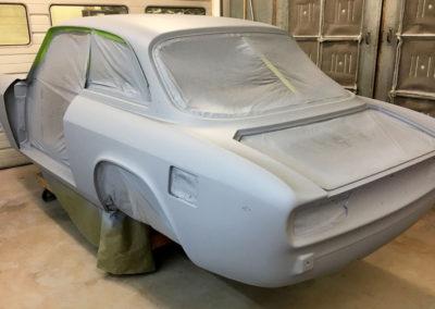 1973-Alfa-Romeo-GTV-LP-57