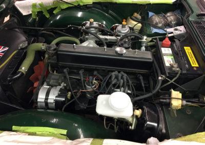 1976-Triumph-TR6-JX-6