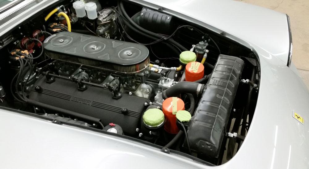 1968Ferrari-3