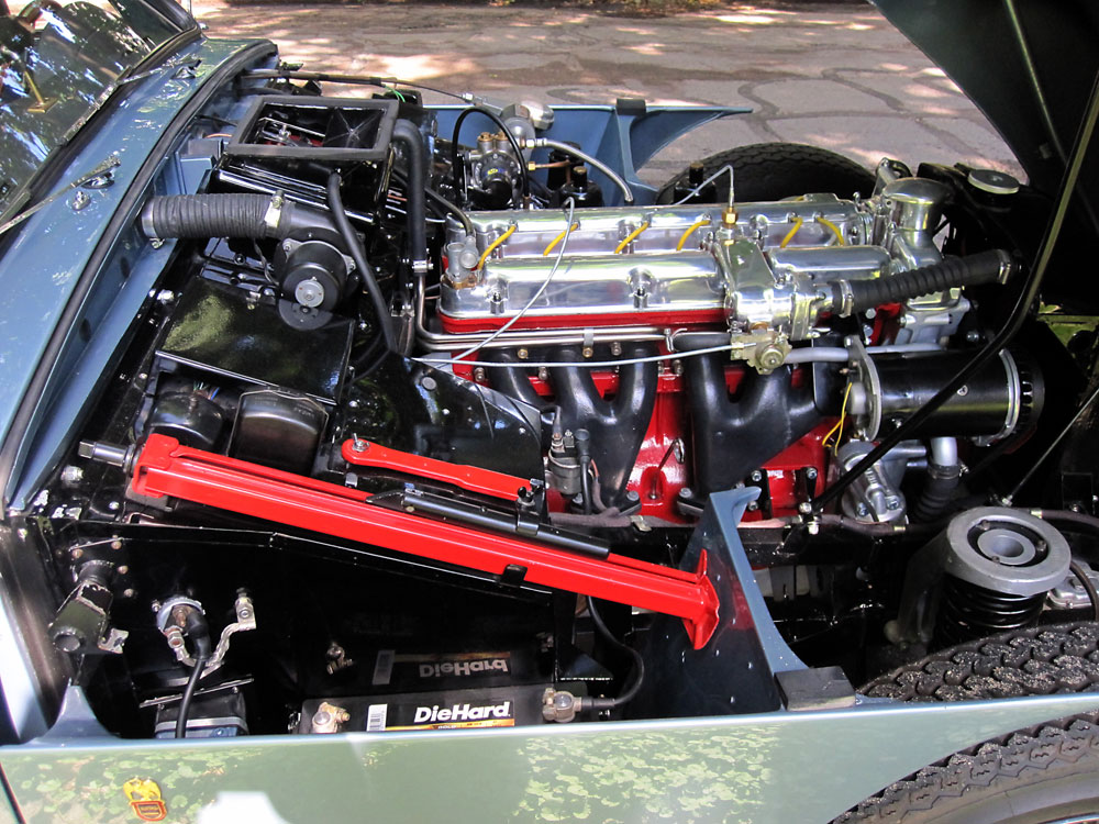 AstonMartin-DB-MK3-8