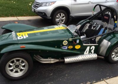 1993caterhamsevensupersprint-5