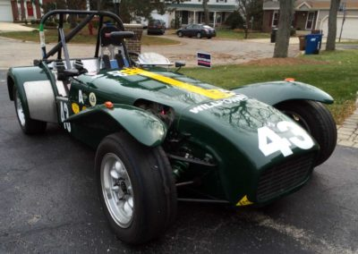 1993caterhamsevensupersprint-6