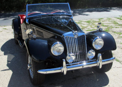 1953-MG-TF-SuperCharged-3