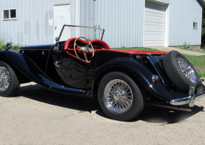 1953-MG-TF-SuperCharged-4