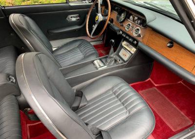 1965-Ferrari-330FT-2+2-final-5