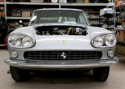 1968 Ferrari-1