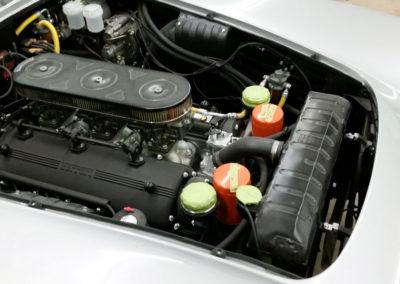 1968 Ferrari-3