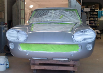 1968 Ferrari-5