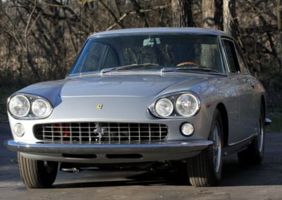 20171130-SportAndSpecialty-Ferrari-2