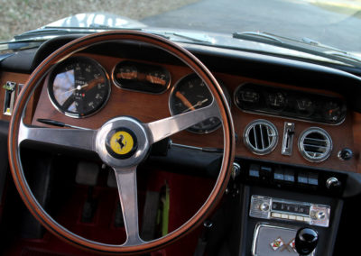 20171130-SportAndSpecialty-Ferrari-6