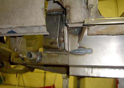Ferrari-before-welding2