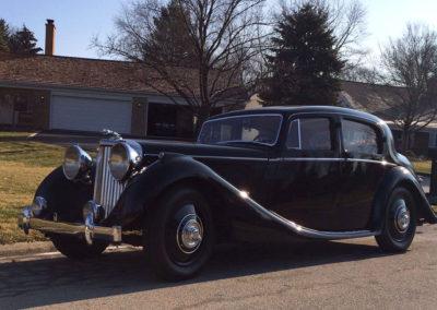 1948-jaguar-mk-iv-saloon-jb-mk-7