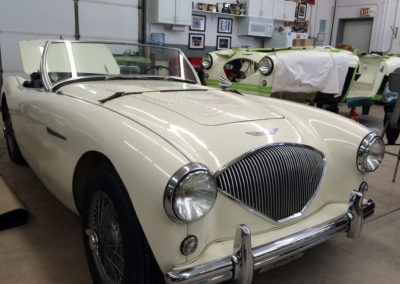 1956-ah-factory-100m-3