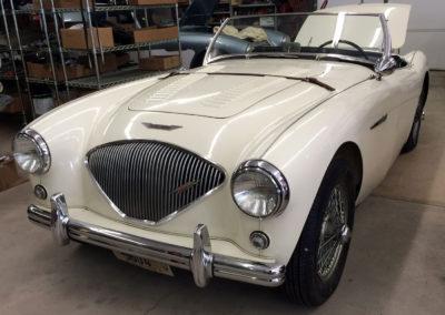 1956-ah-factory-100m-4