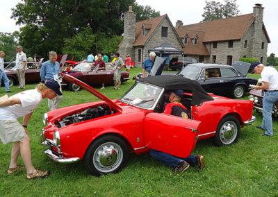 1957-750-f-giulietta-spider-veloce-ts-2