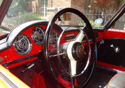1957-750-f-giulietta-spider-veloce-ts-3