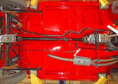 1957-750-f-giulietta-spider-veloce-ts-4