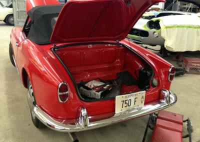 1957-750-f-giulietta-spider-veloce-ts-5