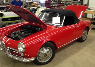 1957-750-f-giulietta-spider-veloce-ts-7