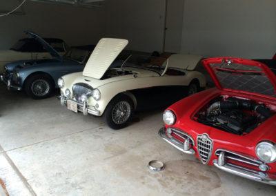1957-750-f-giulietta-spider-veloce-ts-8