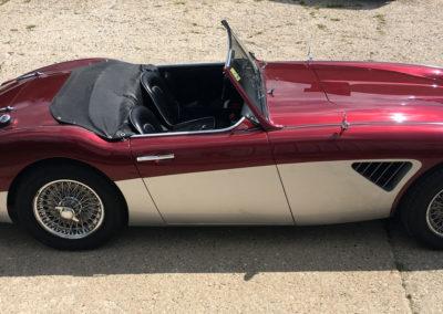 1958-austin-healey-bn6-w-1