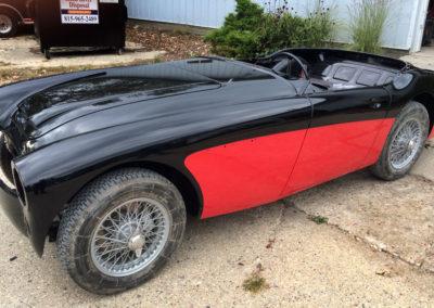 1959-austin-healey-3000-ew-1
