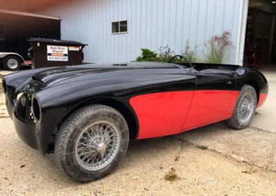 1959-austin-healey-3000-ew-2