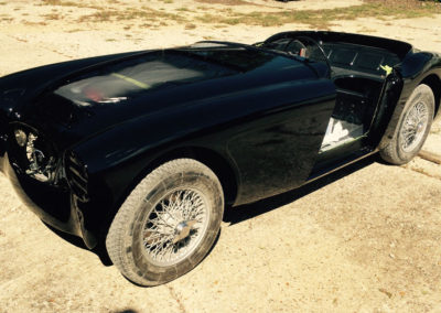 1959-austin-healey-3000-ew-8