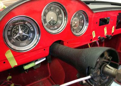 1960-alfa-romeo-giulietta-spider-ts-12