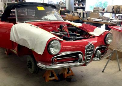 1960-alfa-romeo-giulietta-spider-ts-16