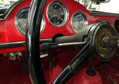 1960-alfa-romeo-giulietta-spider-ts-21