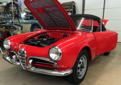 1960-alfa-romeo-giulietta-spider-ts-26